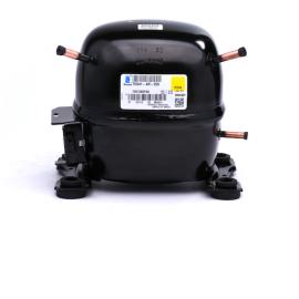 Compressor TECUMSEH THB/THG1335YKS 230v.