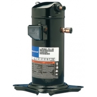 Compresor Copeland ZR22K3E